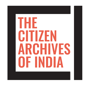 TheCitizenArchiveOfIndia