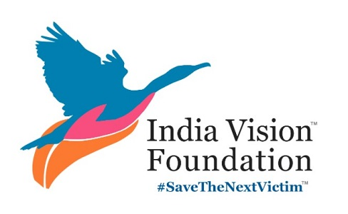 india_vision_foundation