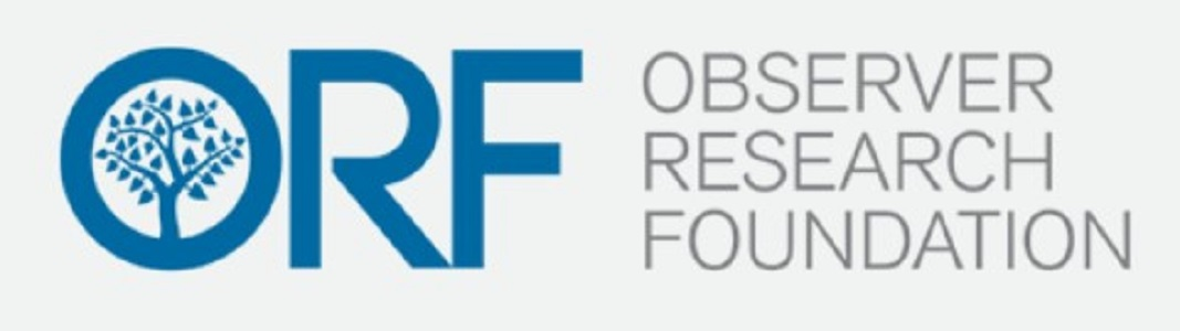 observer_research_foundation