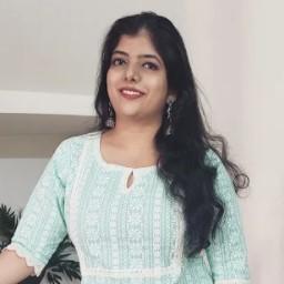 Adyasha Behera