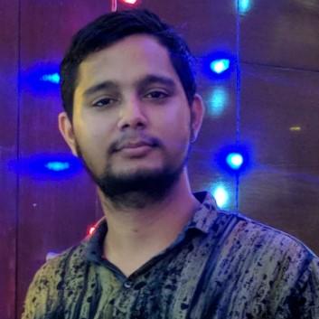 Ajay Devda