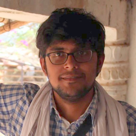 Atmadeep Sengupta