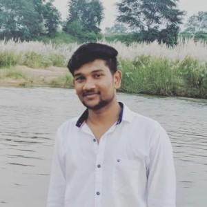 Chaitanya Chalakh