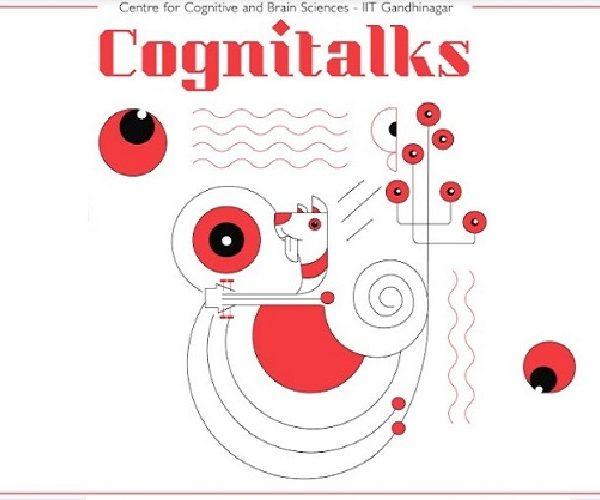 Cognitalks