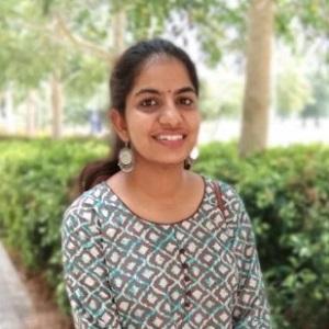 Deepika Kumari Meena