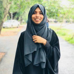 Fasna K