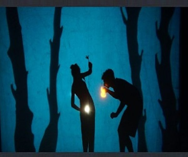 Shadow Liberation: Sexual Assault Prevention through Theatre