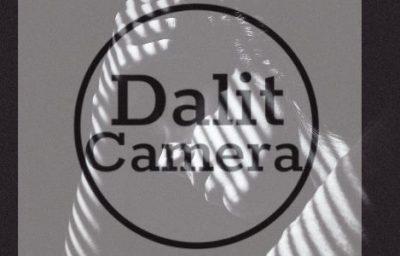 The Making of Dalit Camera