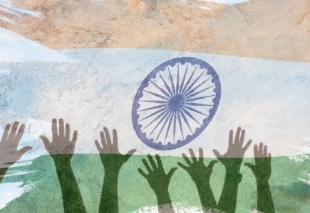 The Dalit and Tribal representation in today's media