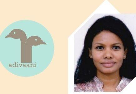When Adivasis speak: Agency, resilience and resurgence