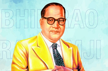 Invisibilisation of Ambedkarite Discourse in Bengal